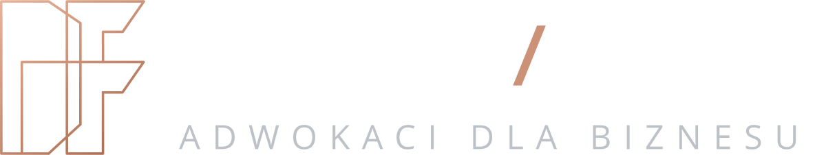 Kancelaria Derek & Flak
